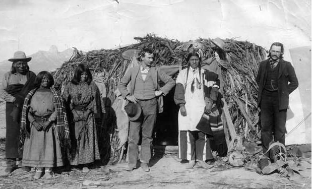 navajo indians Home:: mission :: contacts:: forms:: mission :: contacts:: forms.